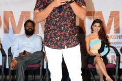 Commitment-movie-title-launch-16