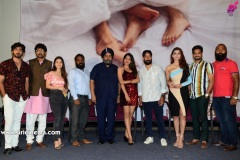 Commitment-movie-title-launch-4