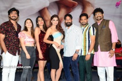 Commitment-movie-title-launch-5