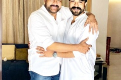 Congratulations-to-RamCharan-and-Surenderreddy-and-team-1