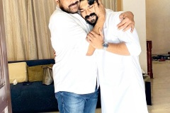 Congratulations-to-RamCharan-and-Surenderreddy-and-team-2