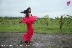 Daamini-Villa-Movie-Stills-14