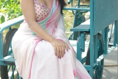 Daksha-Nagarkar-New-Photos-11