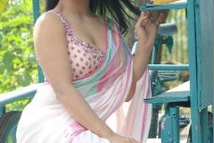 Daksha-Nagarkar-New-Photos-12