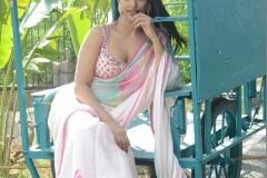 Daksha-Nagarkar-New-Photos-13