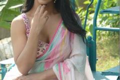 Daksha-Nagarkar-New-Photos-17