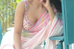Daksha-Nagarkar-New-Photos-19