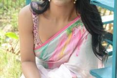 Daksha-Nagarkar-New-Photos-22