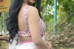 Daksha-Nagarkar-New-Photos-5