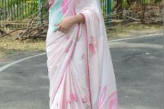 Daksha-Nagarkar-New-Photos-6