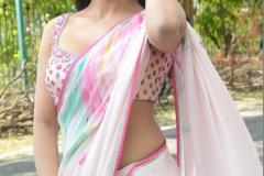 Daksha-Nagarkar-New-Photos-8