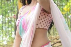 Daksha-Nagarkar-New-Photos-9