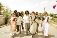 Dandupalyam-4-Trailor-is-out-1