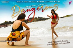 Dangerous-Stills-Spicy-Posters-1
