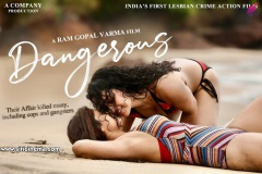 Dangerous-Stills-Spicy-Posters-2