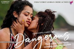 Dangerous-Stills-Spicy-Posters-4