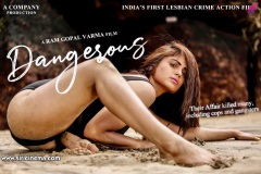 Dangerous-Stills-Spicy-Posters-6