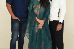 Dear-Megha-Thanks-Meet-Photos-6