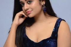 Deepa-Umapati-New-Photos-10