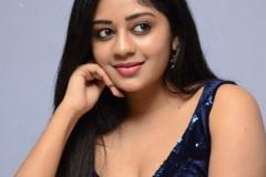 Deepa-Umapati-New-Photos-11