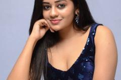 Deepa-Umapati-New-Photos-12