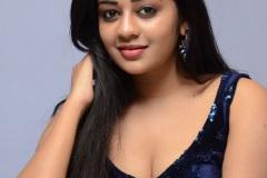 Deepa-Umapati-New-Photos-14