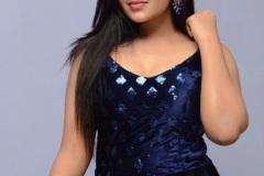 Deepa-Umapati-New-Photos-15