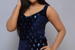 Deepa-Umapati-New-Photos-2