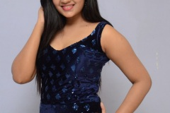 Deepa-Umapati-New-Photos-4