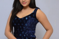 Deepa-Umapati-New-Photos-5