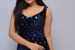 Deepa-Umapati-New-Photos-6