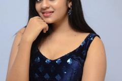 Deepa-Umapati-New-Photos-8