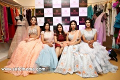 Deepthi-Ganesh-Winter-Collection-2019-Launch-Fashion-Show-1