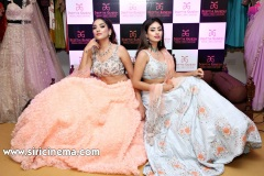 Deepthi-Ganesh-Winter-Collection-2019-Launch-Fashion-Show-12