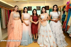 Deepthi-Ganesh-Winter-Collection-2019-Launch-Fashion-Show-2