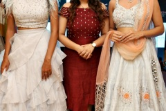 Deepthi-Ganesh-Winter-Collection-2019-Launch-Fashion-Show-8
