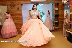 Deepthi-Ganesh-Winter-Collection-2019-Launch-Fashion-Show-9