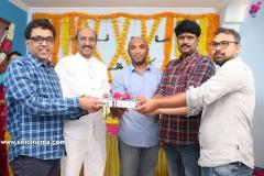 Dhansikha-new-movie-Opening-1
