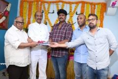 Dhansikha-new-movie-Opening-10