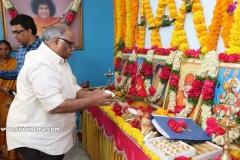 Dhansikha-new-movie-Opening-2