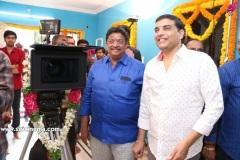 Dhansikha-new-movie-Opening-5