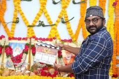 Dhansikha-new-movie-Opening-6