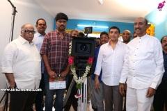 Dhansikha-new-movie-Opening-7