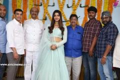 Dhansikha-new-movie-Opening-9