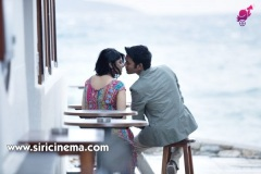 Dhanush-Thoota-Stills-1