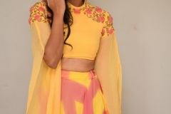Dhanya-Balakrishna-new-photos-1
