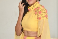 Dhanya-Balakrishna-new-photos-12
