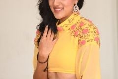 Dhanya-Balakrishna-new-photos-13