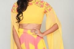 Dhanya-Balakrishna-new-photos-2