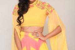 Dhanya-Balakrishna-new-photos-3